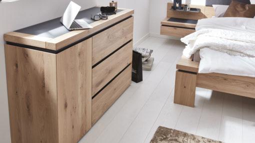 interliving schlafzimmer serie 1005 interliving m bel f r mich gemacht. Black Bedroom Furniture Sets. Home Design Ideas