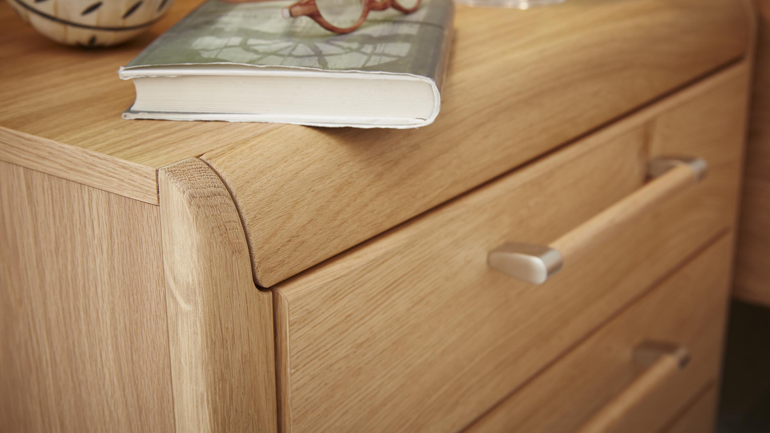 Schlafzimmer lattenroste und matratzen g nstig teppich l ufer f r schlafzimmer - Mobel block schlafzimmer ...