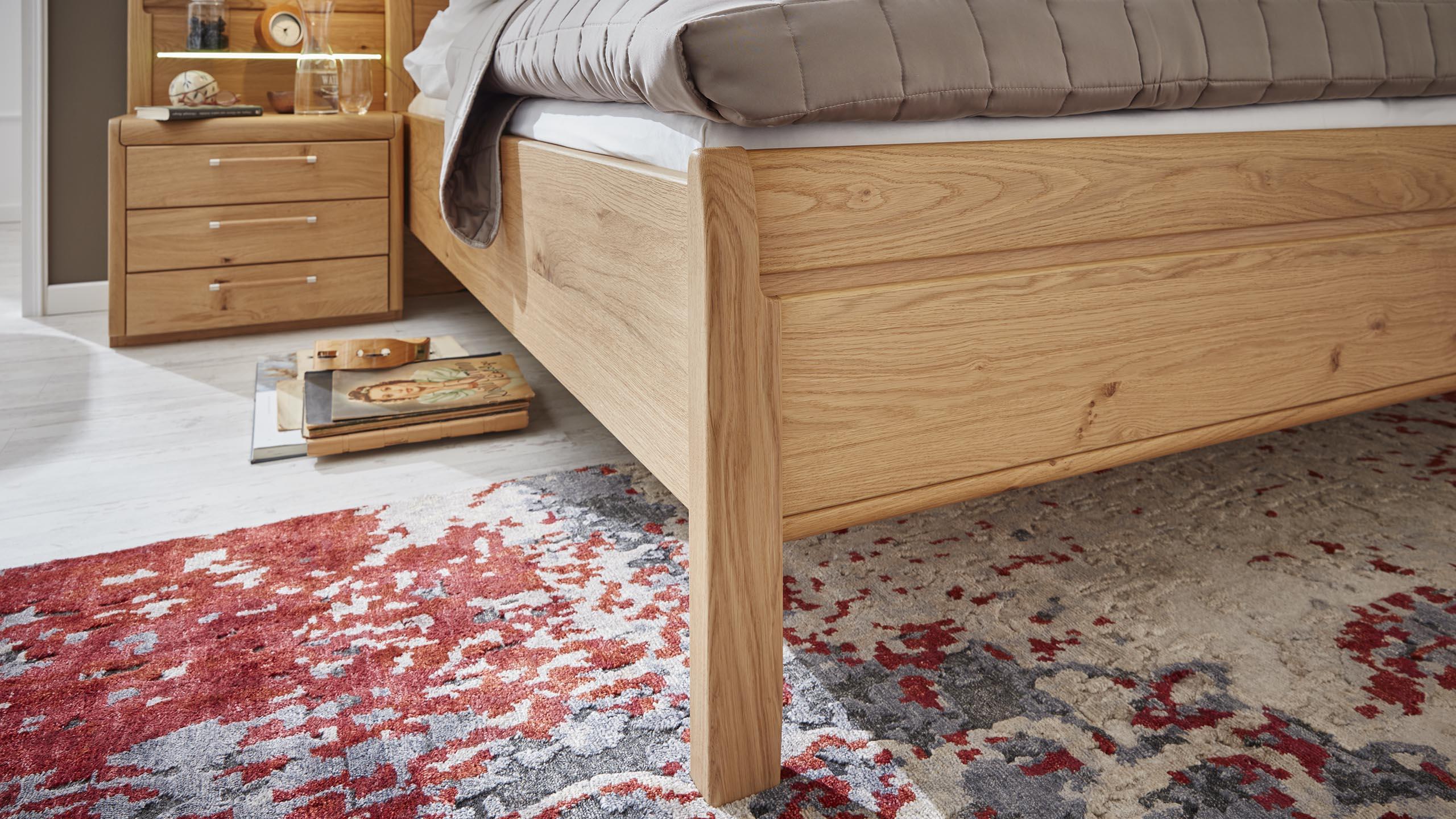 komplett schlafzimmer hardeck vierjahreszeiten bettdecken welche farbe im schlafzimmer tapeten. Black Bedroom Furniture Sets. Home Design Ideas