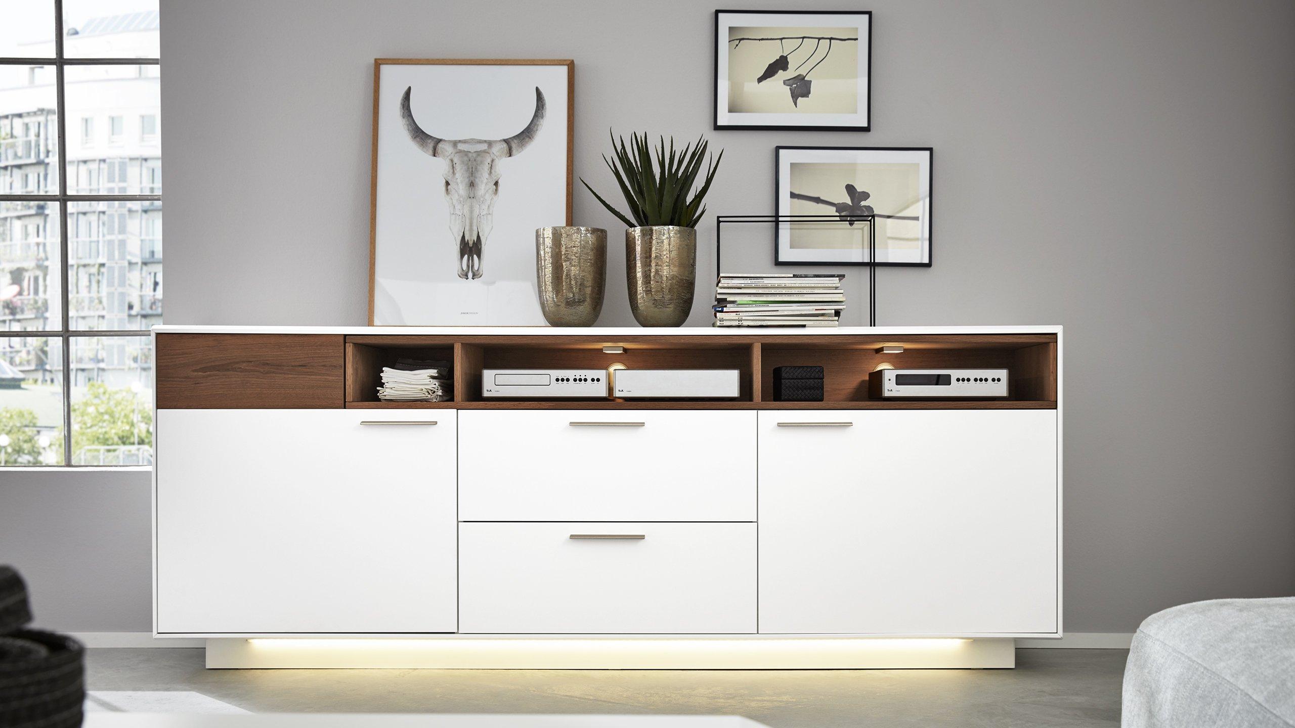 Stunning Moderne Wohnzimmermobel Photos - Farbideen fürs Wohnzimmer ...