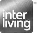 Interliving