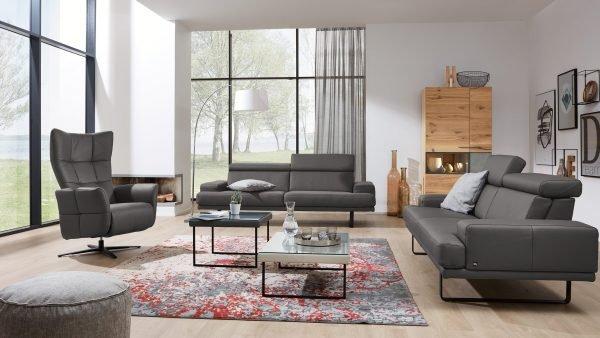 Gemütlich Wohnen mit Teppichen
