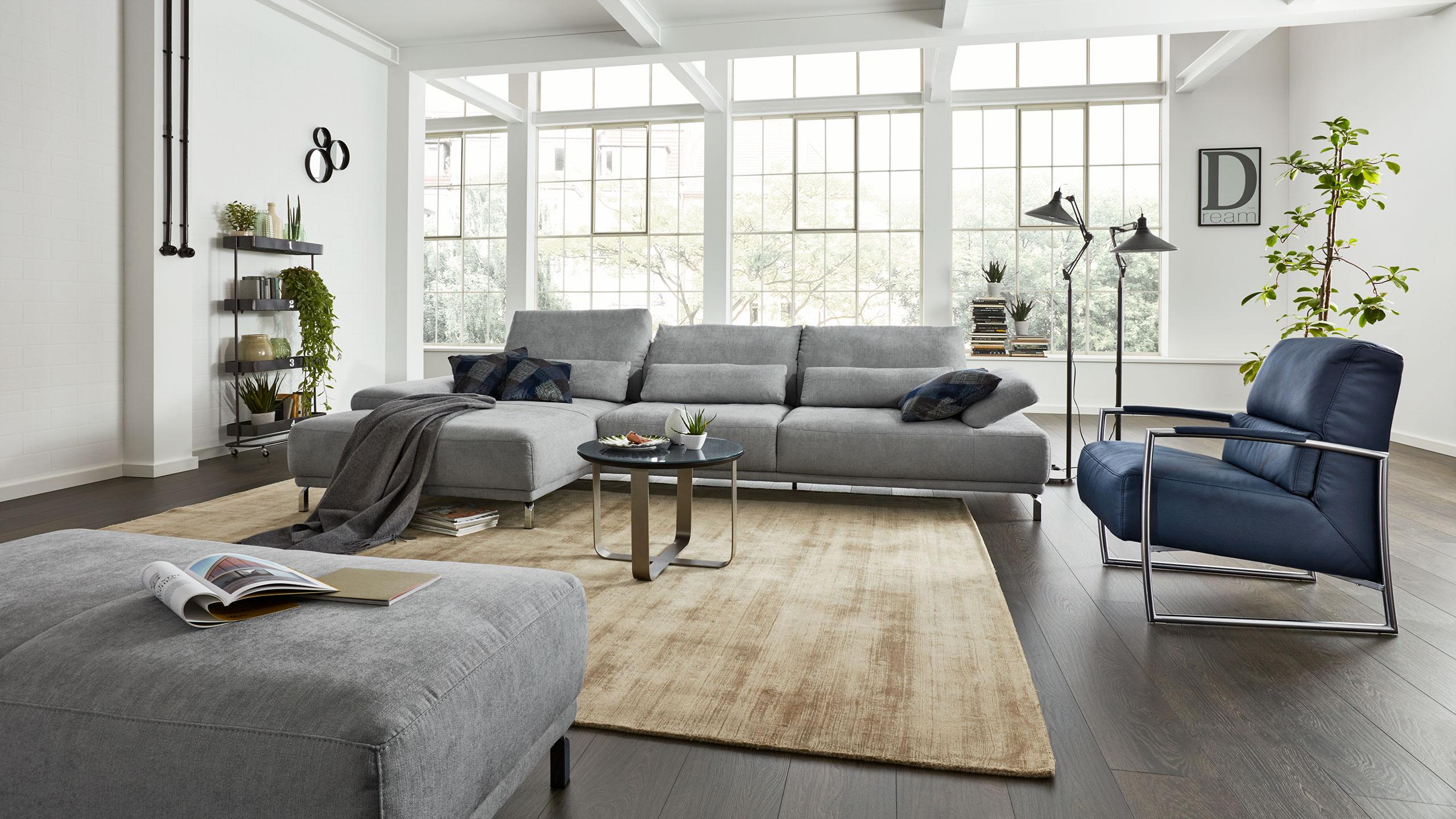Interliving-Sofa-Serie-4150-Sessel-Sofa-grau