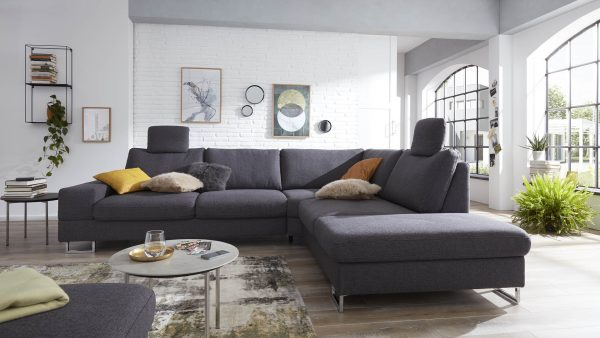 Interliving Sofa Serie 4302