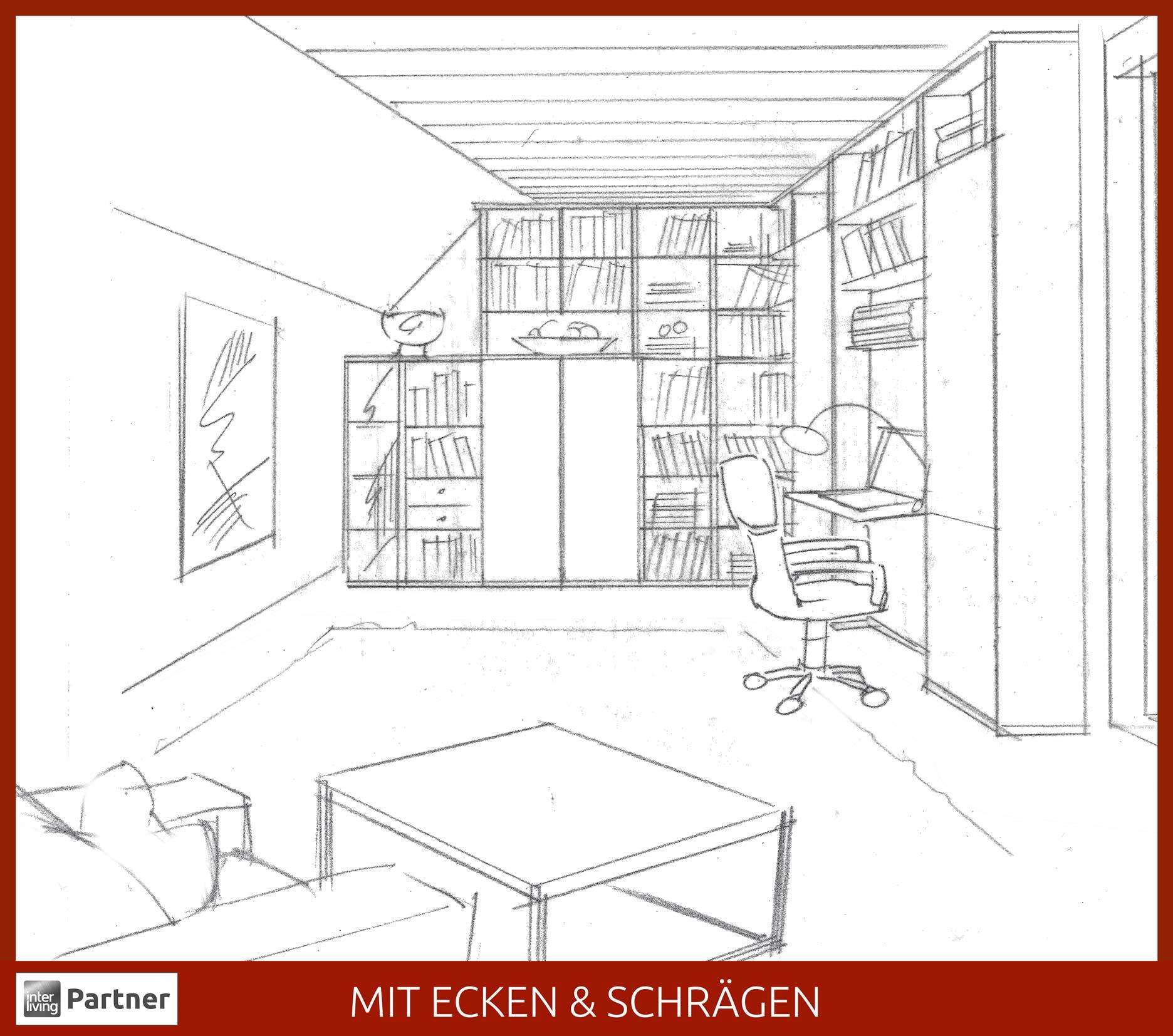 interliving-wohnwand-ecke_schräge