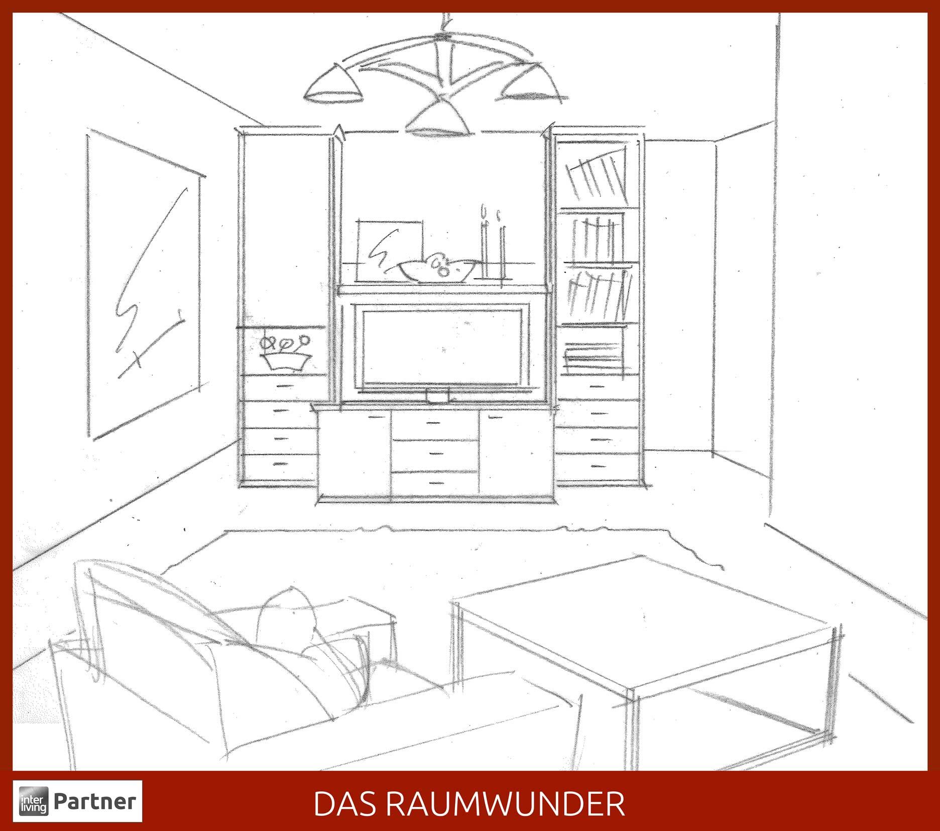 interliving-wohnwand-raumwunder
