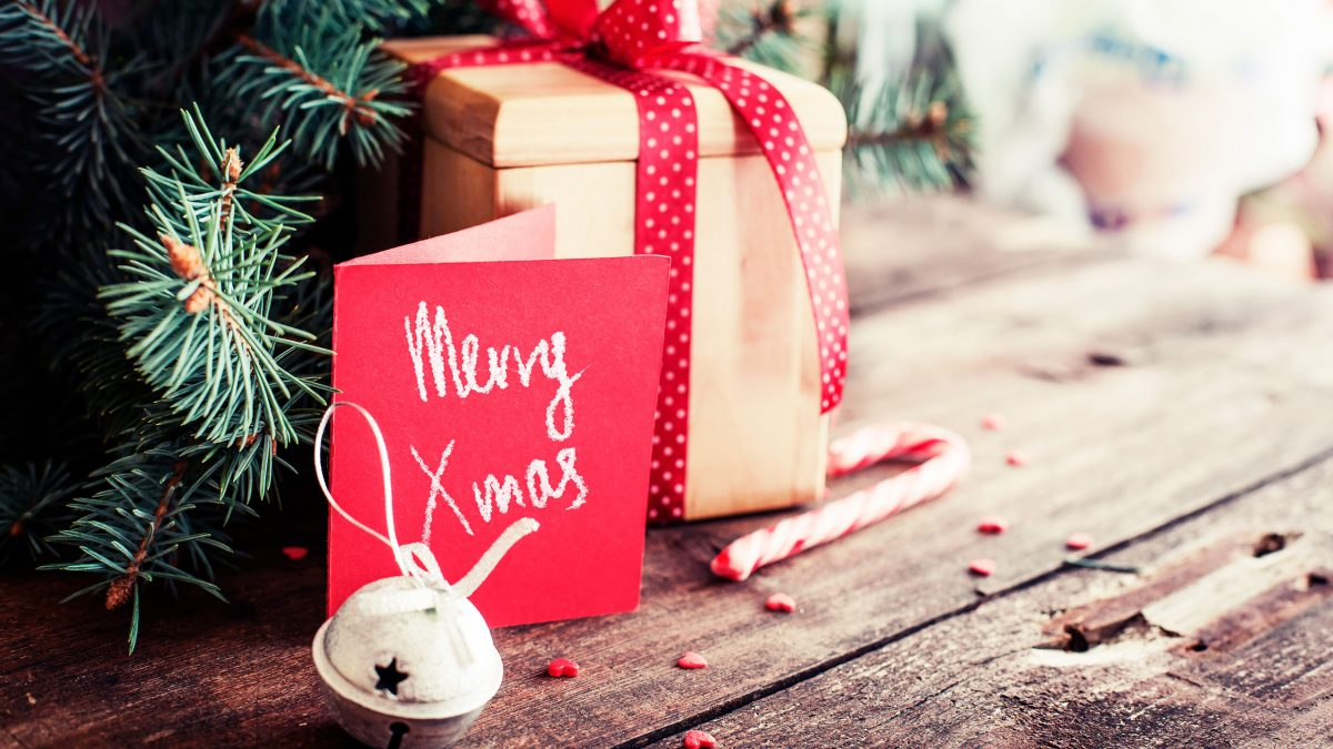 Tipps für kreative Geschenkverpackungen
