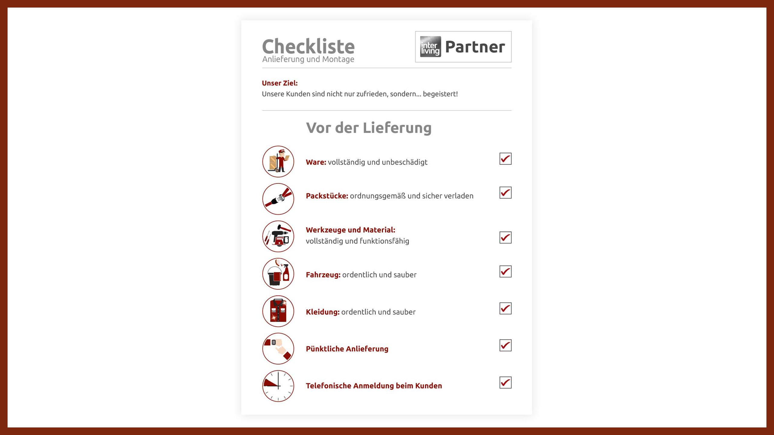 Interliving-Partnermagazin-Montage-Checkliste-vor-Lieferung