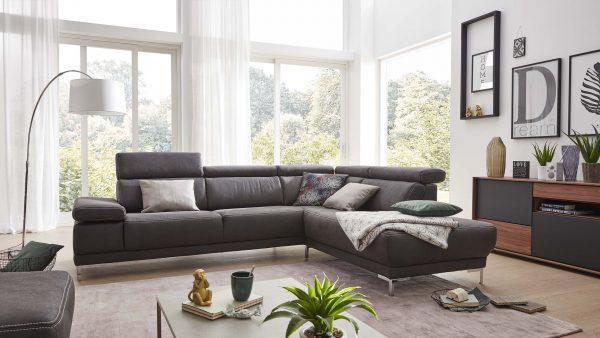 Interliving Sofa Serie 4252