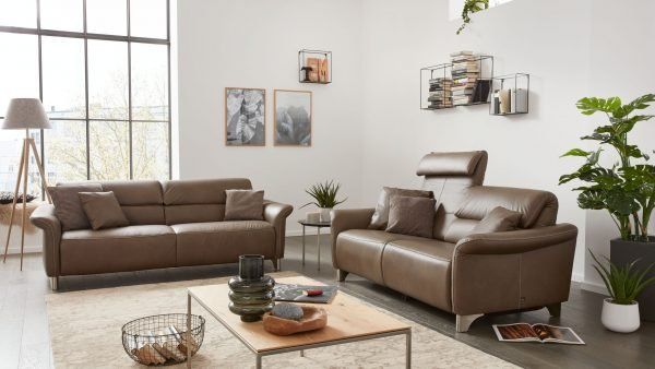 Interliving Sofa Serie 4053