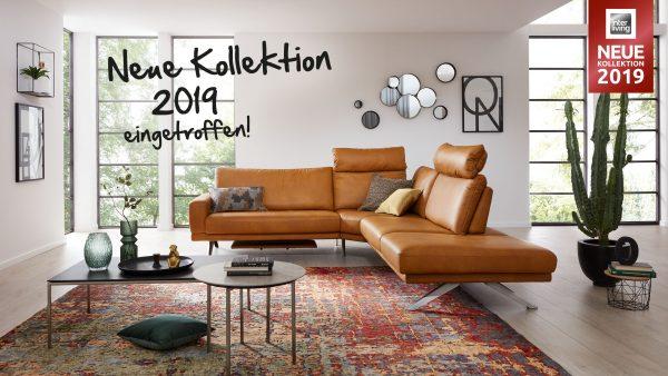 Interliving Sofa Serie 4220