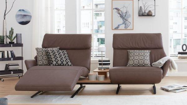 Interliving Sofa Serie 4230