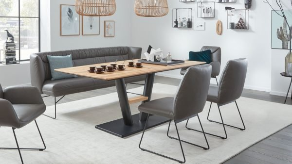 Interliving Esszimmer Serie 5105