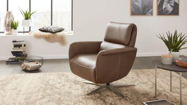 Interliving Sessel Serie 4540