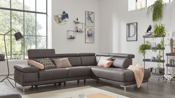 Interliving Sofa Serie 4252