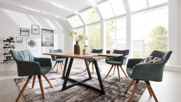 Interliving Esszimmer Serie 5107