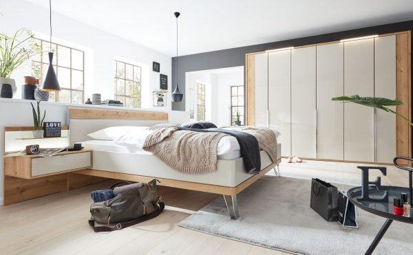 Interliving Schlafzimmer Serie 1017