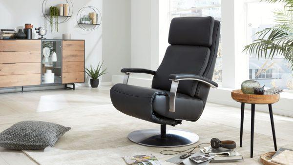Interliving Sessel Serie 4541