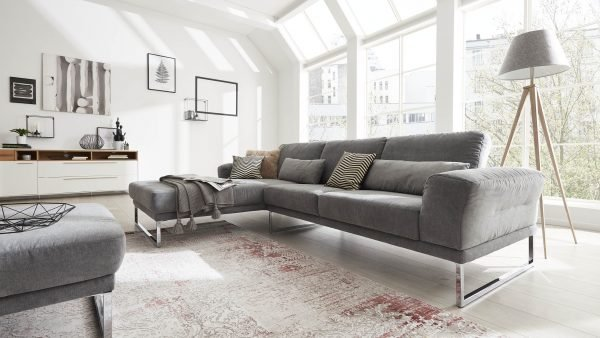 Interliving Sofa Serie 4102