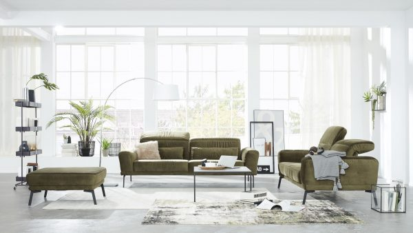 Interliving Sofa Serie 4103