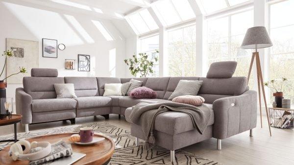 Interliving Sofa Serie 4305