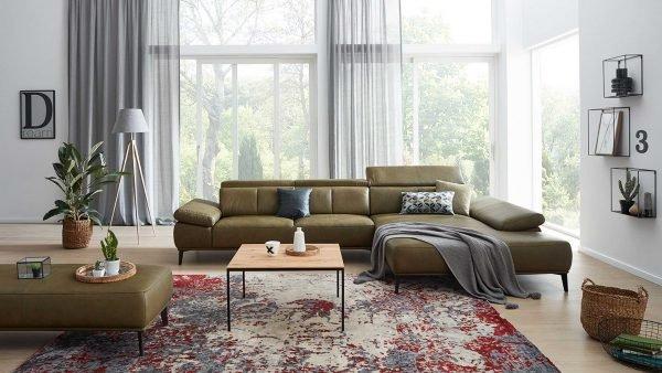 Interliving Sofa Serie 4002