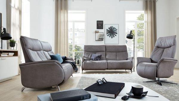 Interliving Sofa Serie 4211