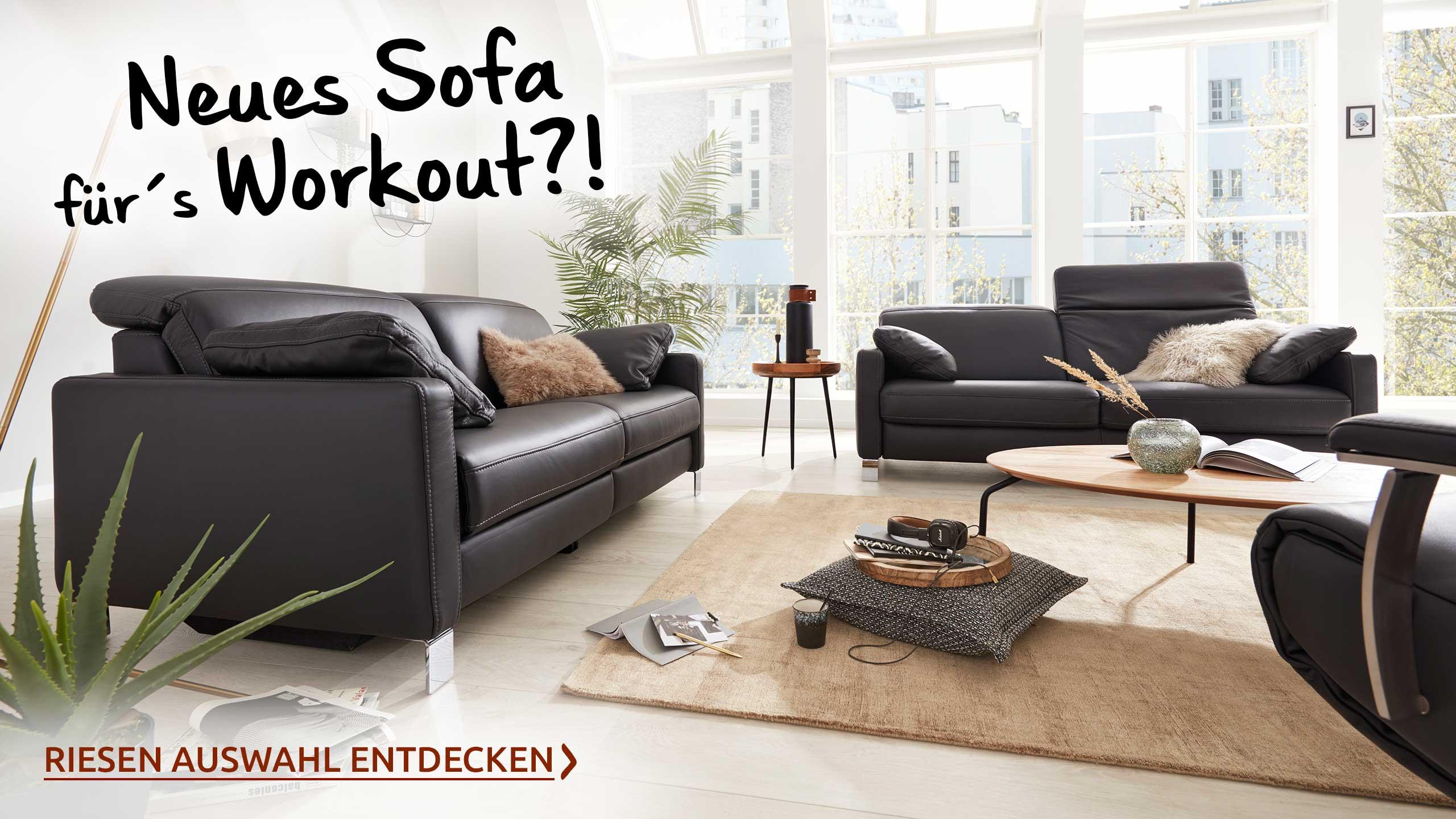 Interliving_Sofa_Workout