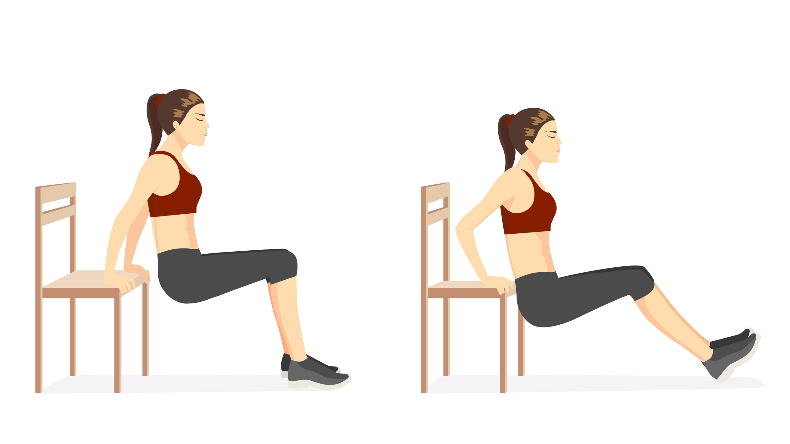 Interliving_Workout_Moebel_Armdips