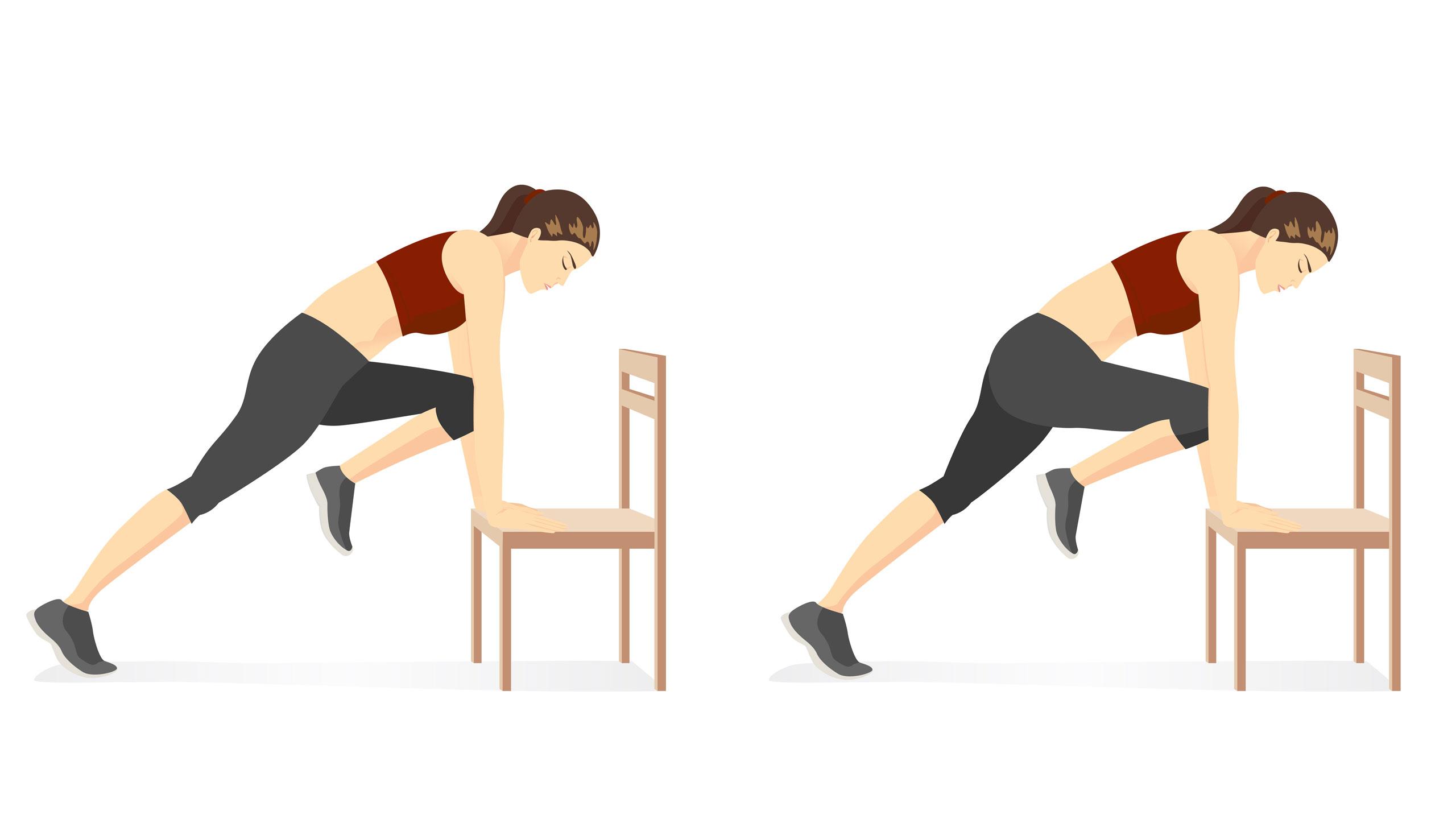 Interliving_Workout_Moebel_Bauchmuskeln