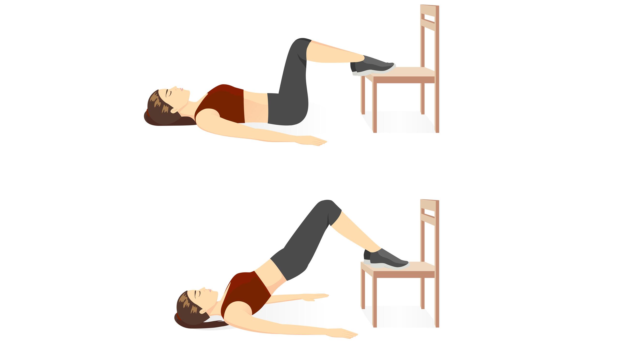 Interliving_Workout_Moebel_Beckenlift
