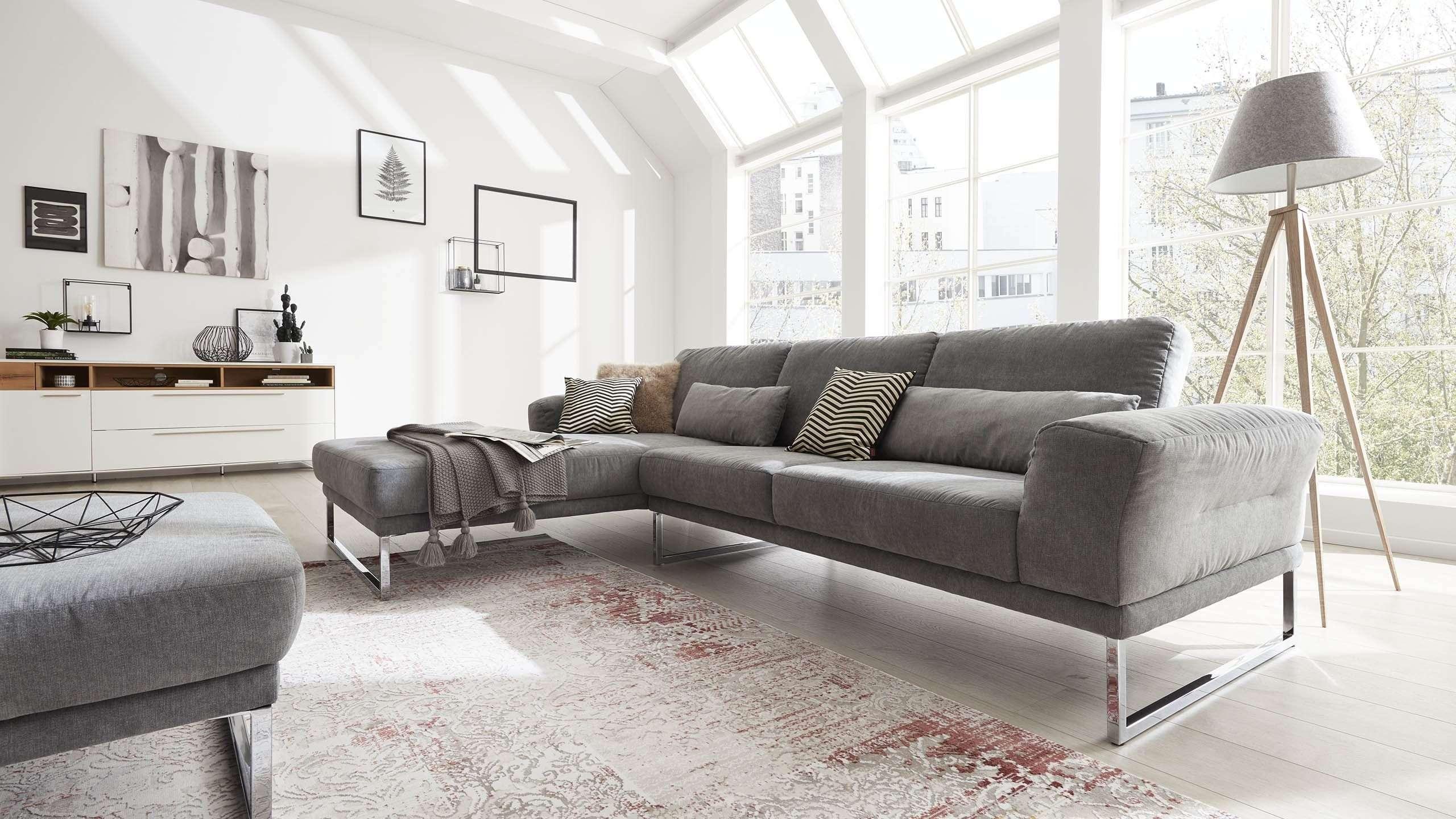 Interliving Sofa Serie 4102