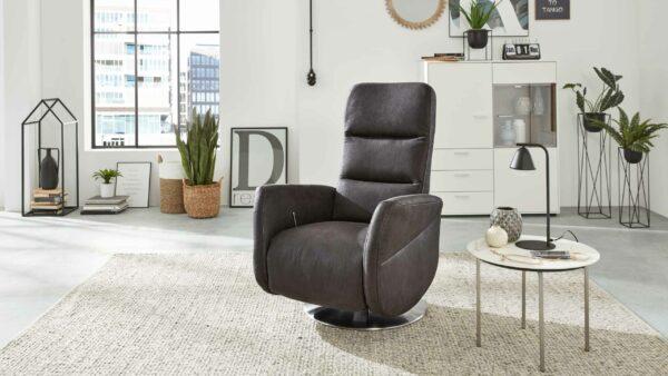 Interliving Sessel Serie 4530