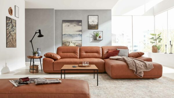 Interliving Sofa Serie 4000
