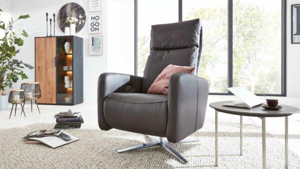 Interliving Sessel Serie 4501
