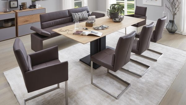 Interliving Esszimmer Serie 5601 Interliving