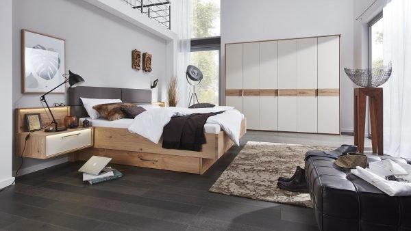 Interliving Schlafzimmer Serie 1002
