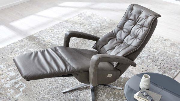 Interliving Sessel Serie 4502