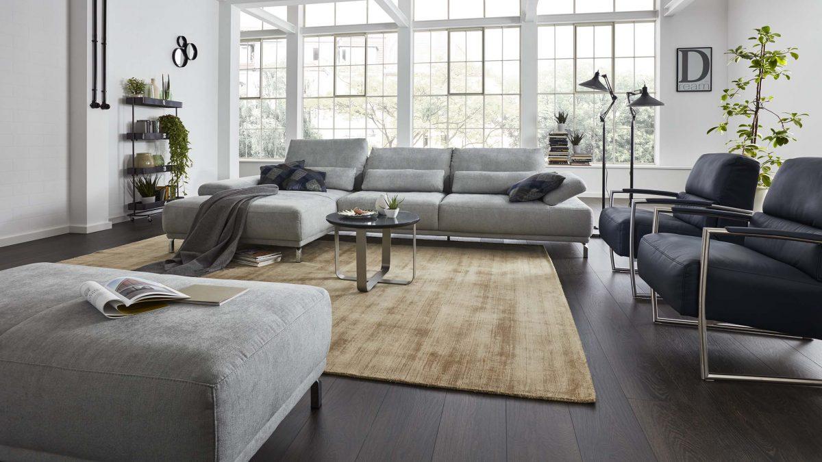 Interliving Sofa Serie 4150