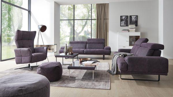 Interliving Sofa Serie 4152