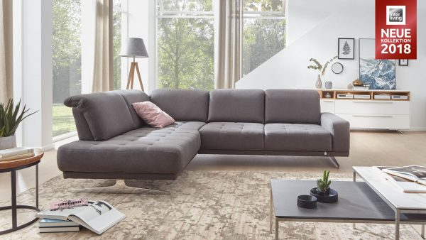 Interliving Sofa Serie 4250