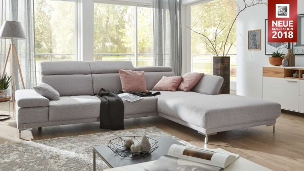 Interliving Sofa Serie 4251