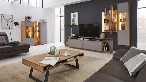 interliving wohnzimmer serie 2001