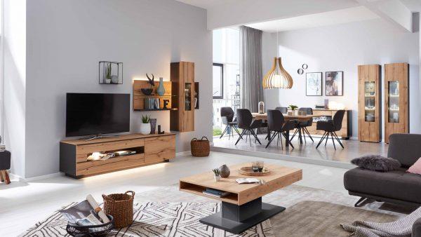 Interliving Wohnzimmer Serie 2103 - Interliving