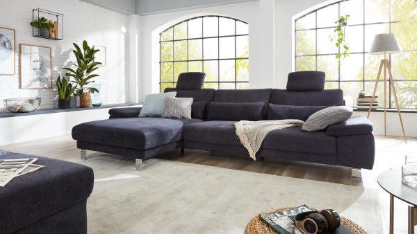 Interliving Sofa Serie 4301
