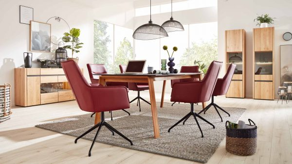 Interliving Esszimmer Serie 5603