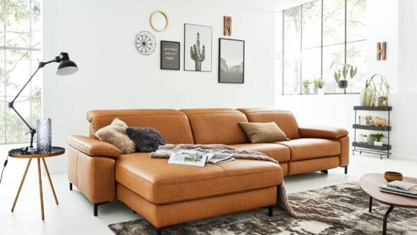 Interliving Sofa Serie 4054