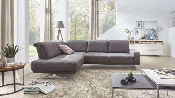 Interliving Sofa Serie 4250