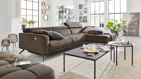 Interliving Sofa Serie 4303